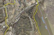 Reception, town hall to focus on North Woodbridge plans