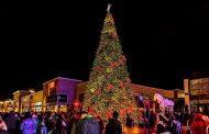 Holiday events in Prince William County