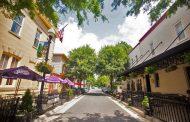 Manassas ranks high in citizen satisfaction survey