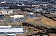 New data centers coming to Prince William County