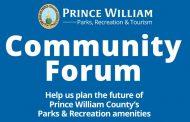 Community forum scheduled for Jan. 26