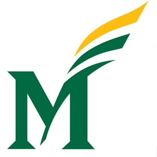 Center for Government Contracting opens at George Mason University