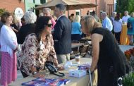 Marketplace Expo taking place in Gainesville, March 24