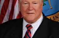 Funeral, visitations for County Supervisor John Jenkins scheduled