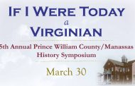 History symposium set for March 30