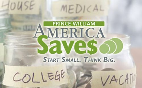 Program aims to help users save money, set goals