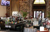 Three Monkeys Pub and Chophouse opening in Manassas