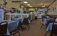 Astoria Pizza provides decades of service in Woodbridge