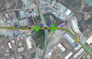 Balls Ford Road Interchange Project meeting set for April 3