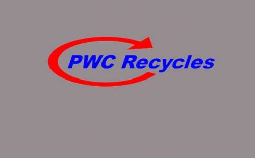 Recycling changes coming to Prince William County