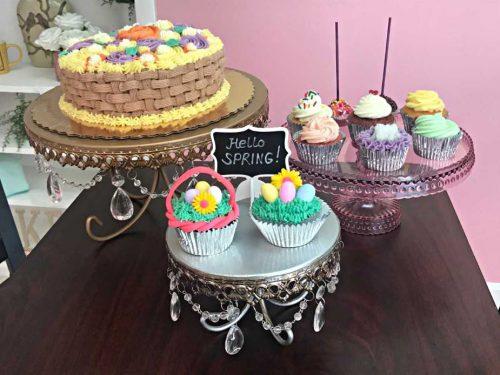 New bakery opens in Dumfries