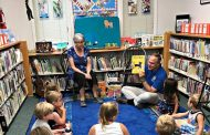 Library system seeks Summer Reading Program volunteers
