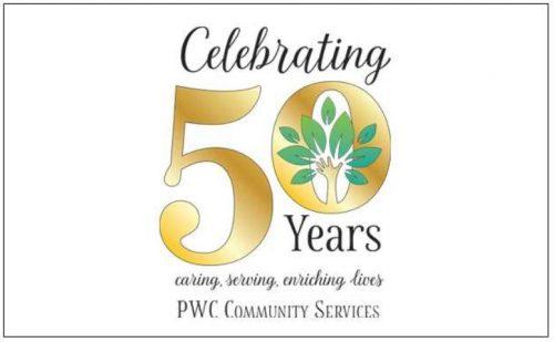 Area agency celebrates 50th anniversary