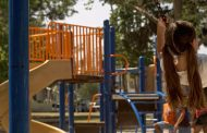 Preventing injuries on the playground