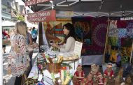 Town of Occoquan schedules Fall Arts and Crafts Show