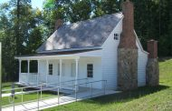 Barnes House reopens at Montclair Community Library