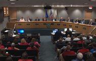 County supervisors approve $1.2 billion budget