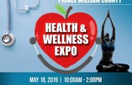 Organizations hosting free Health and Wellness Expo