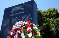 County honoring veterans at upcoming ceremony