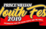 Youth fest seeks to connect new families to resources