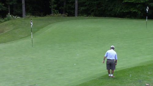 Woodbridge Rotary Club hosting golf tournament, June 21