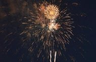 Fourth of July events occurring in Prince William County, Manassas