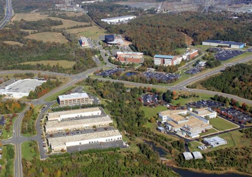 Proposed medical school plans outlined
