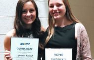 Electric cooperatives provide scholarships to high school students