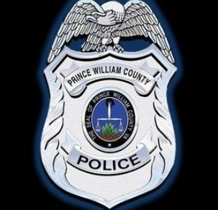 Feedback sought for police department assessment