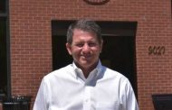 New Public Works Director named by Manassas