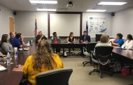 Prince William Chamber hosts social media panel
