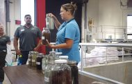 Wastewater treatment discussed at Water Academy