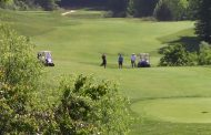 Golf tournament to be held by Woodbridge Rotary Club