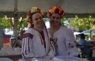 International Food Festival coming to Manassas