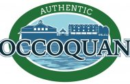 Town of Occoquan gains updated website
