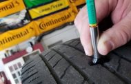 Tires: What won't pass Virginia Safety Inspection