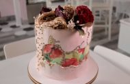 Combining cultures: Le Cake Boutique opens in Woodbridge