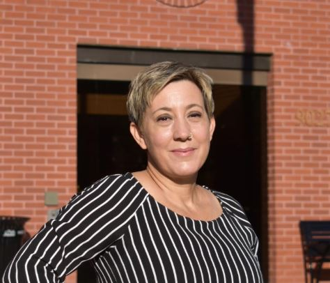 Manassas gains new Social Services Director