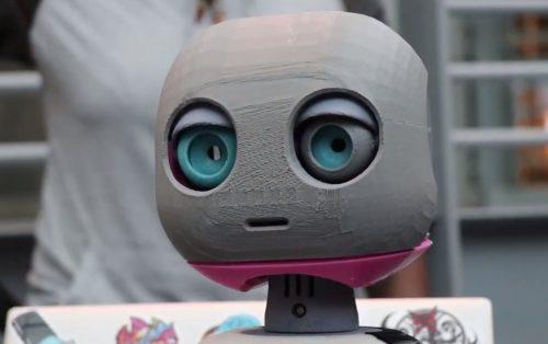Girls' Tech Day taking place in Manassas