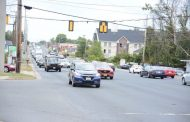 Officials requesting feedback on Route 28