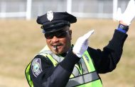Police department seeking crossing guards