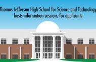 Information meetings on Governor's School set