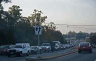Route 28 Bypass project to be discussed in virtual meeting