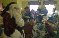 Op-Ed: Christmas donation drive invitation
