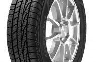 Goodyear tire for different types of weather