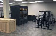 New aquarium shop opening in Dale City