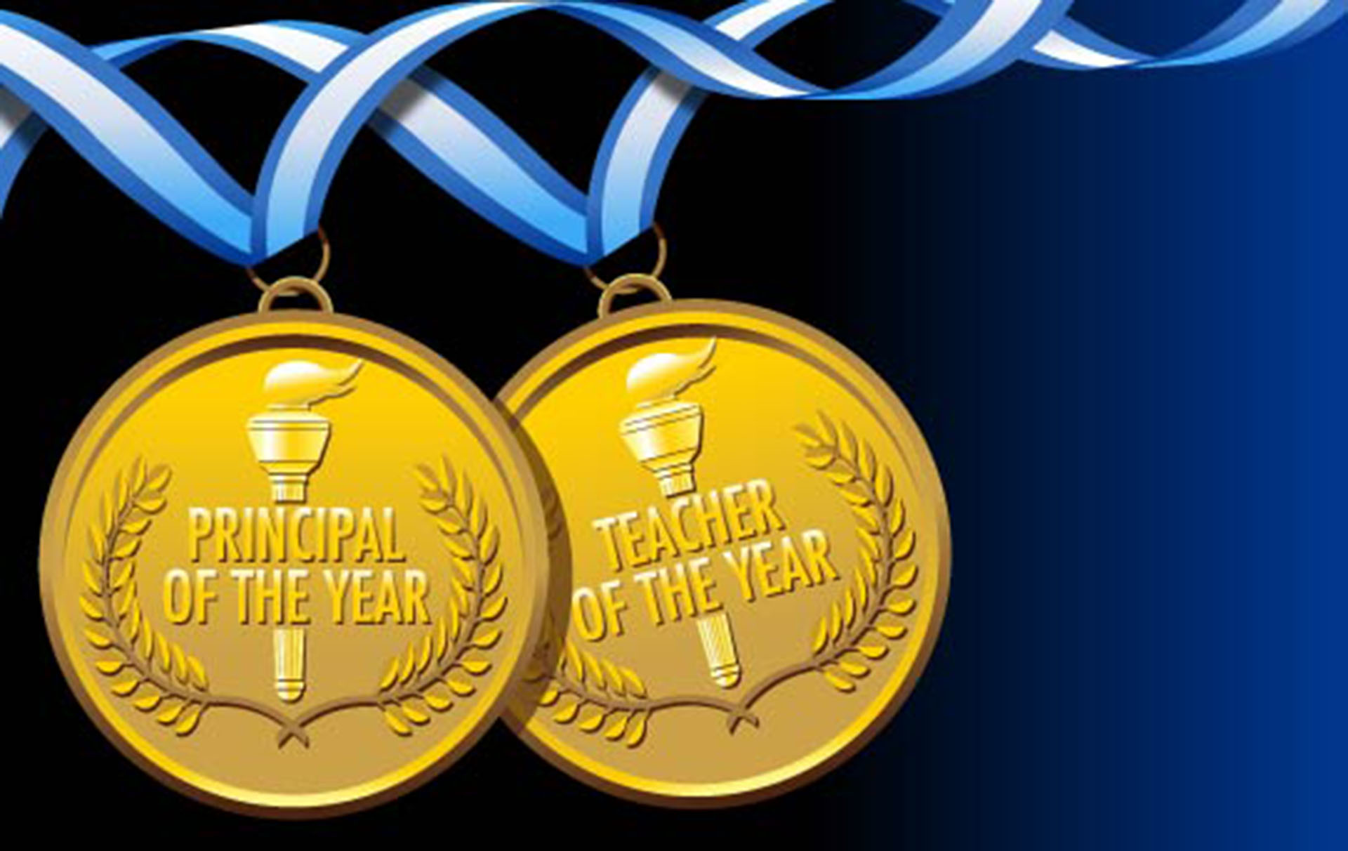 Teacher of the Year, Principal of the Year nominees named
