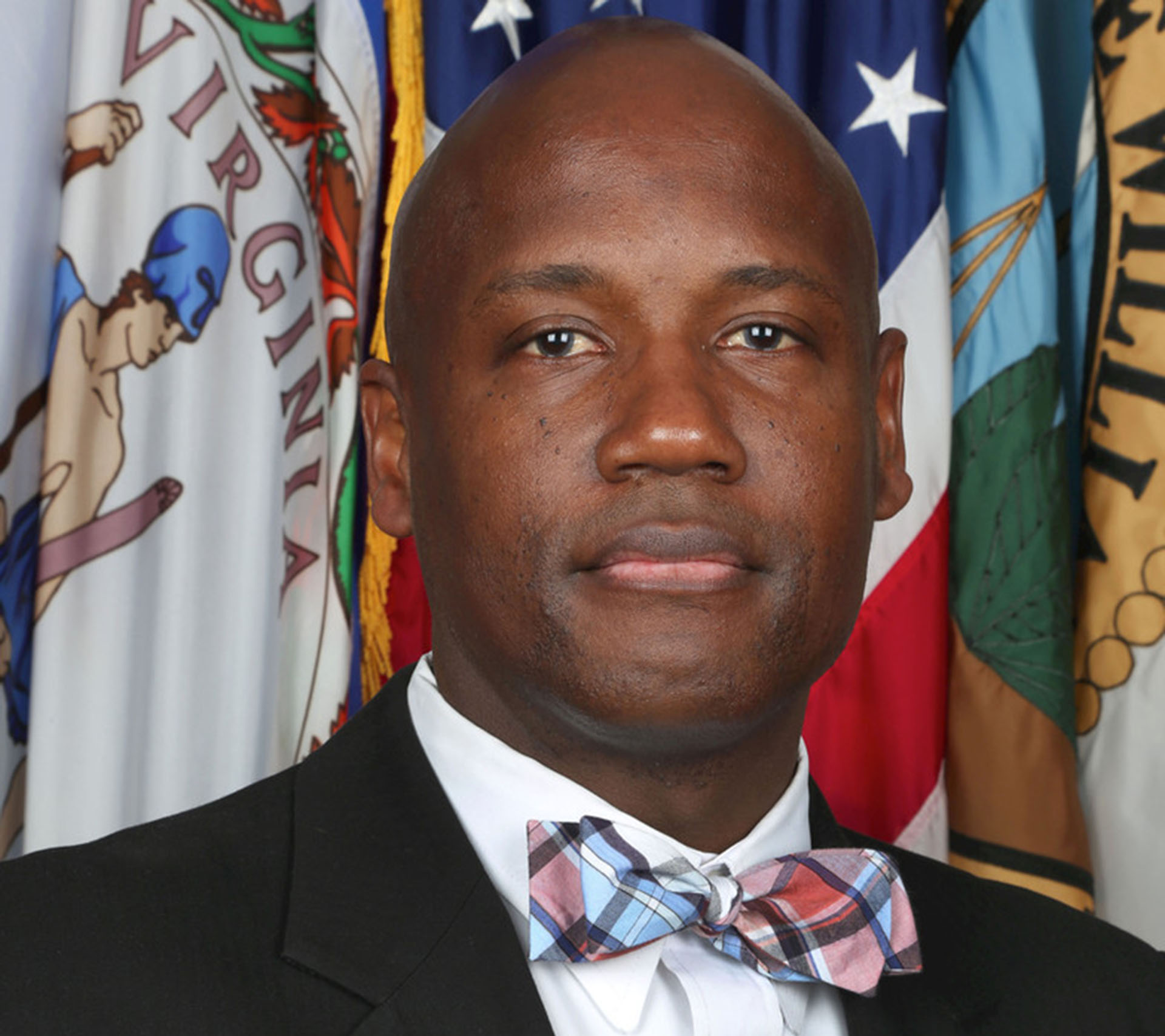 Supervisor to discuss Veterans Commission idea at meeting
