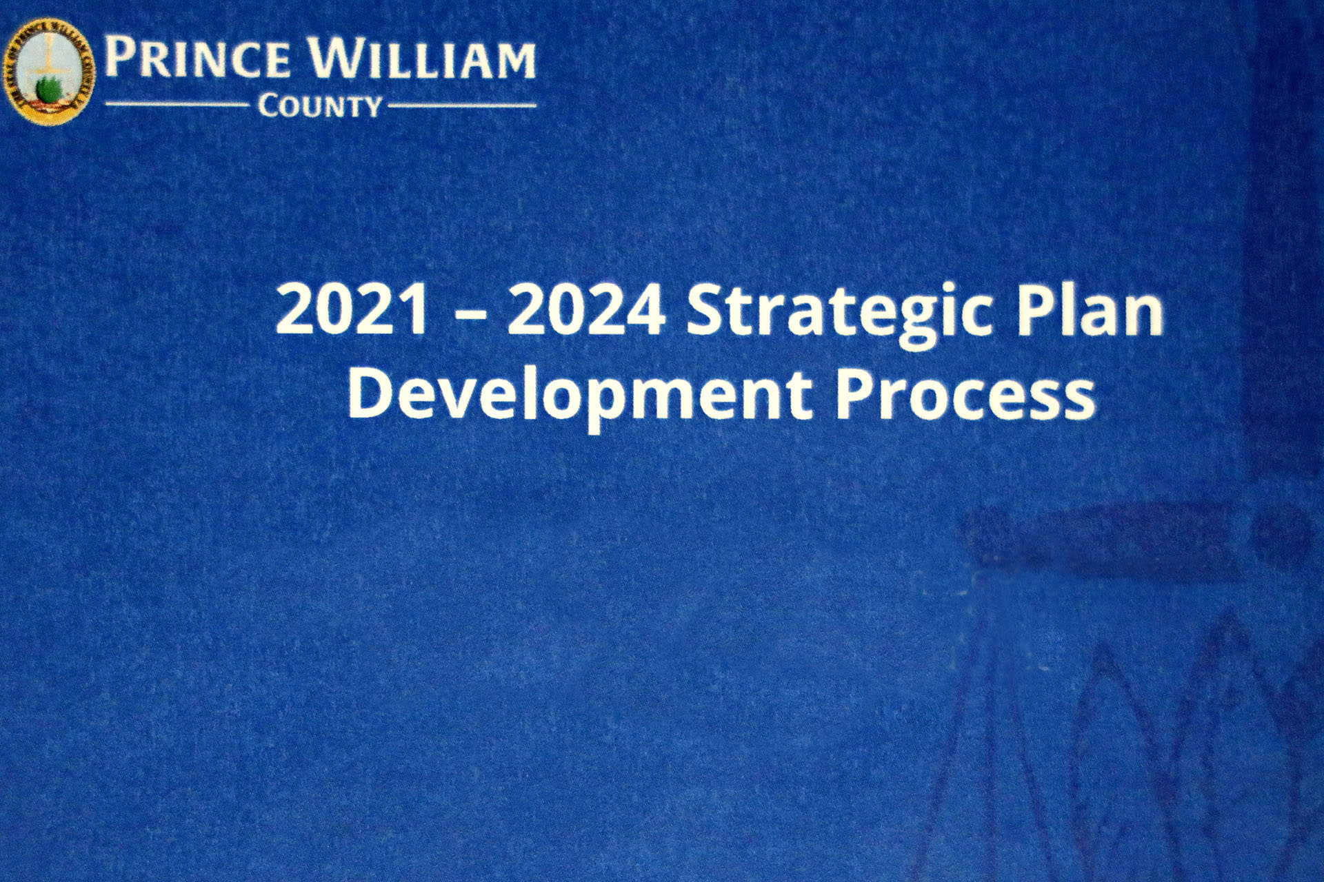 Strategic Plan input to be sought virtually