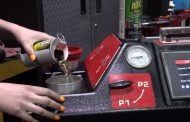 Automatic transmission fluid exchange: Why is it needed?